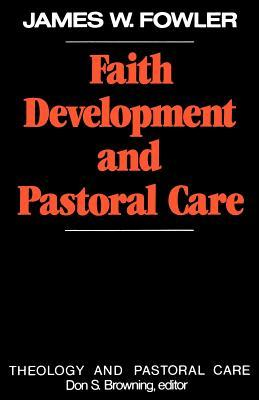 Faith Development Pastoral Car