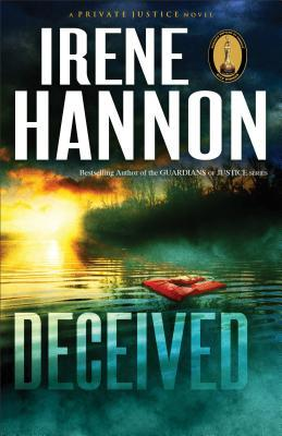 Deceived: A Novel