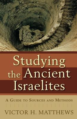 an analysis of the historiography of the ancient israelites and the ancient near east