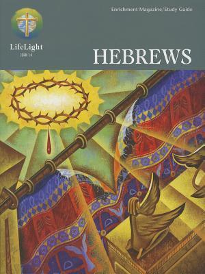 Hebrews - Study Guide