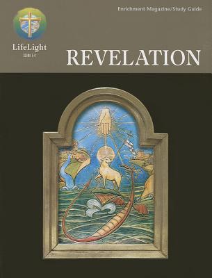 Revelation - Study Guide