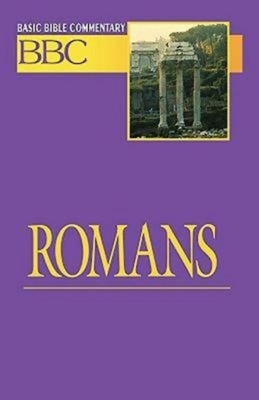 Basic Bible Commentary Romans