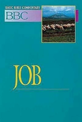 Basic Bible Commentary Job