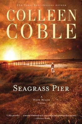 Hope Beach Novels