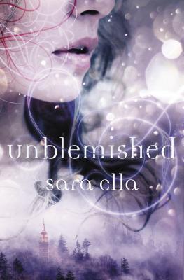 Unblemished