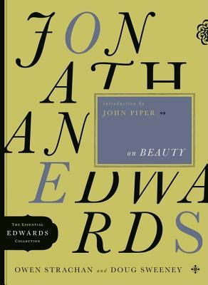 Jonathan Edwards on Beauty