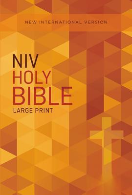 Outreach Bible-NIV