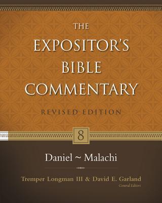 Daniel-Malachi