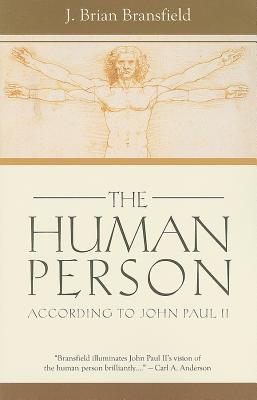 Human Person