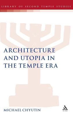 Library of Second Temple Studies