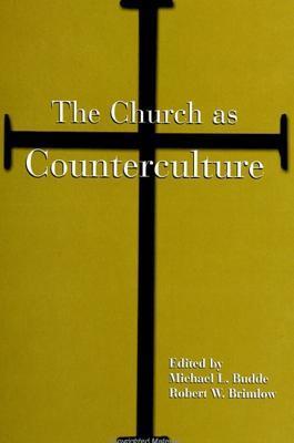 Church as Counterculture