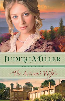 The Artisan's Wife
