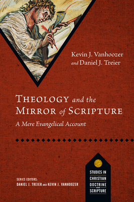 Studies in Christian Doctrine and Scripture""