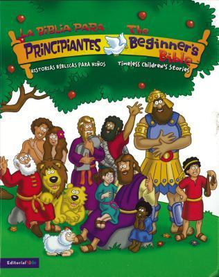 Beginner's Bible(r)