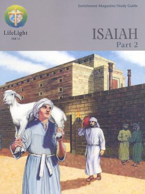 Isaiah: Part 2