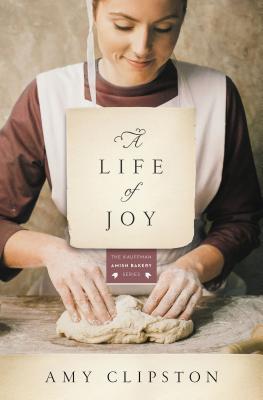 A Life of Joy