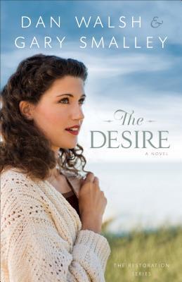 The Desire: A Novel