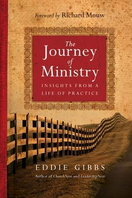 The Journey of Ministry: Insights from a Life of Practice
