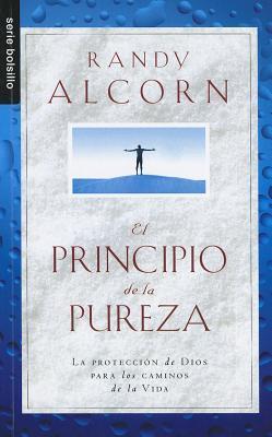 El Principio de la Pureza = The Purity Principle