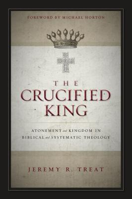The Crucified King