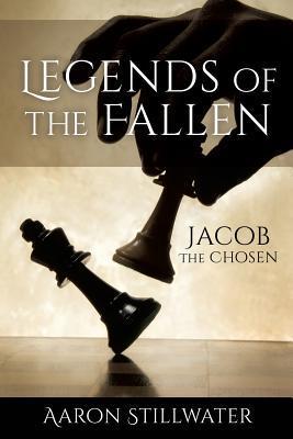 Legends of the Fallen