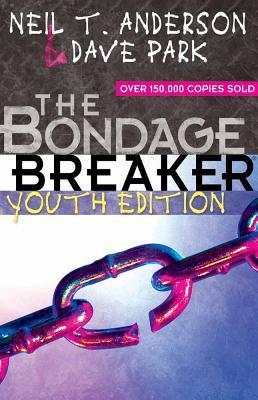 The Bondage Breaker(r) Youth Edition