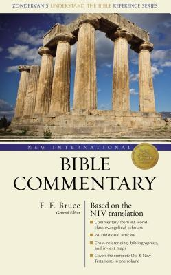 Zondervan's Understand the Bible Reference