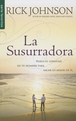 La Susurradora = the Man Whisperer