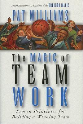 The Magic of Team Work