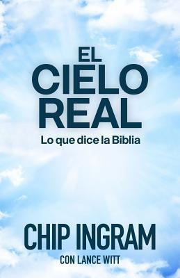 El Cielo Real