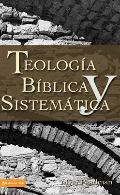Thelogia Biblica y Sistematica