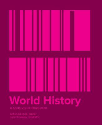 World History: A Short, Visual Introduction