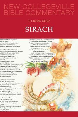 Sirach: Volume 21