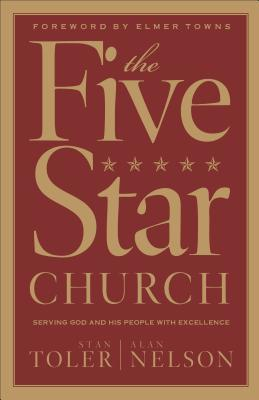 The Five Star Church