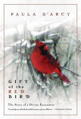 Gift of the Red Bird: A Spiritual Encounter