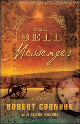 The Bell Messenger: Book One