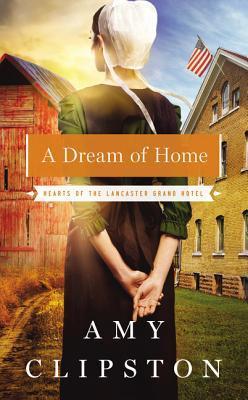 A Dream of Home