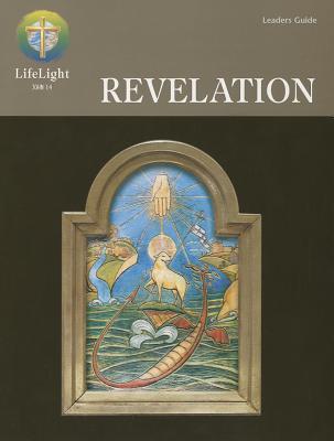 Revelation - Leaders Guide
