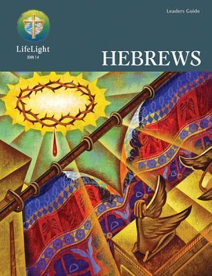 Hebrews - Leaders Guide