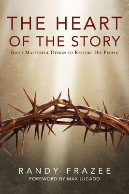 The Heart of the Story: God's Masterful Design to Restore His People