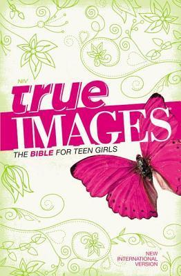 True Images-NIV