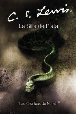 La Silla de Plata
