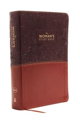 Bibles - Study Bibles - Direct2Church
