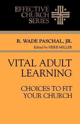 Effective Church Series