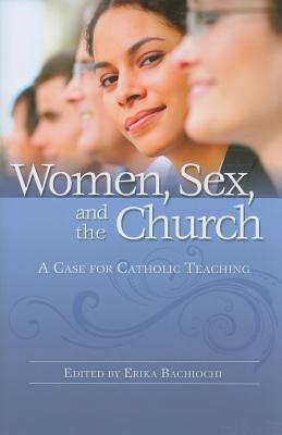 Women Sex and Church