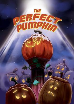 The Perfect Pumpkin (Pack of 25)