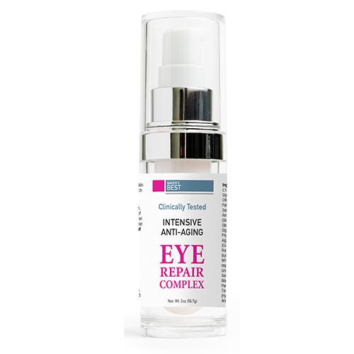 Intensive Anti-Aging Eye Repair Complex