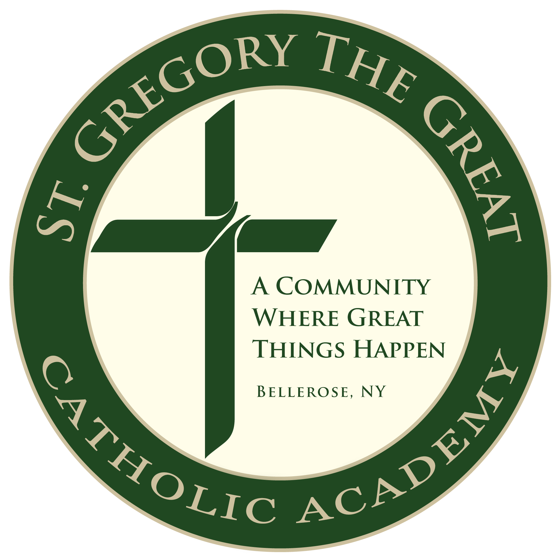 St. Gregory the Great Catholic Academy Open House