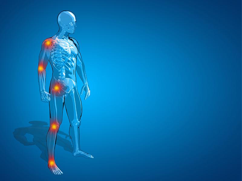 artrózis zeller kezelés)