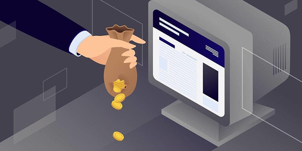 How Cheap WordPress Hosting make Money